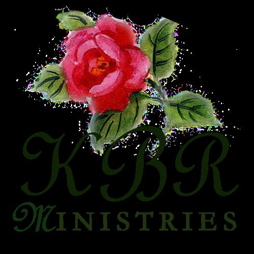 KBR Ministries